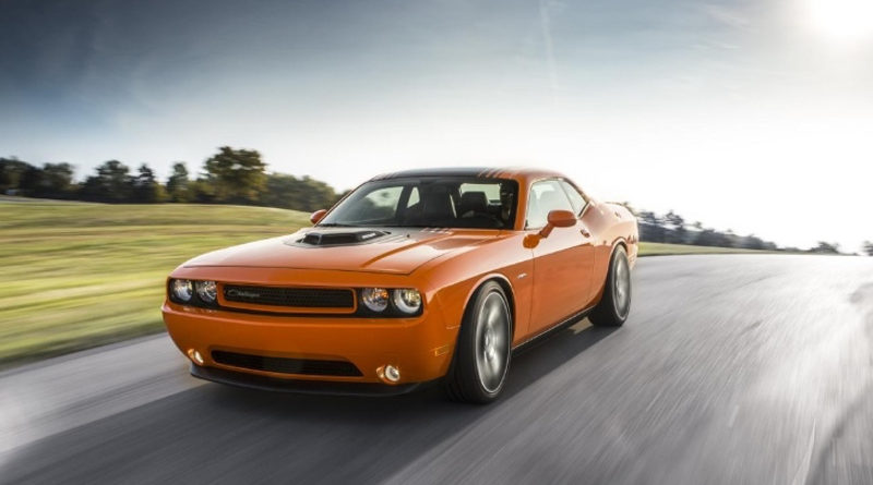 Dodge Challenger Service Manual Pdf Free Download