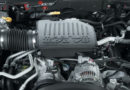 Dodge Dakota Engine Will Not Start (2000-2004)