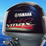 Yamaha 115hp VF115A VF115LA Service Manual Free Download Pdf