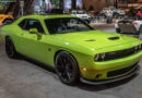 Download Dodge Challenger Repair Manual