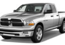 Download Dodge Ram Repair Manuals