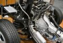 Download Free Chrysler Town and Country Repair Manual PDF