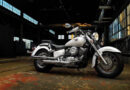 Download Free Yamaha V-Star 650 Classic Repair Manual