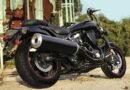 Download Yamaha Road Star Midnight Warrior Repair Manual Pdf Free
