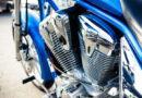 Download Yamaha Royal Star Midnight Venture Repair Manual Free Pdf