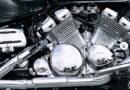 Download Yamaha Royal Star Tour Deluxe 1300 Repair Manual