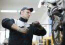 Download Yamaha Stratoliner, Roadliner Repair Manual Free Pdf